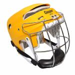 Junior SK100 Yellow