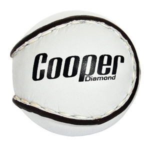 Cooper Diamond (CLG)