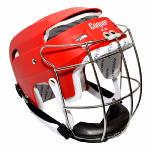 Junior SK100 Red