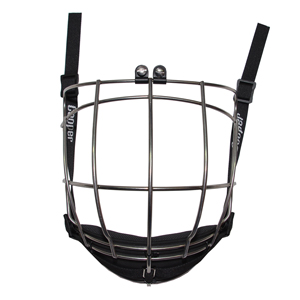 Helmet - Face Guard SNR