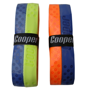 Neon Two Tone Grip